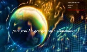 l'argent en turc