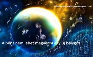 VIDEO HONGROIS
