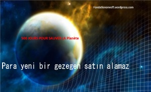 video turc