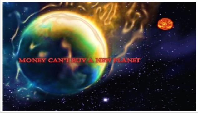 PLANET 2015