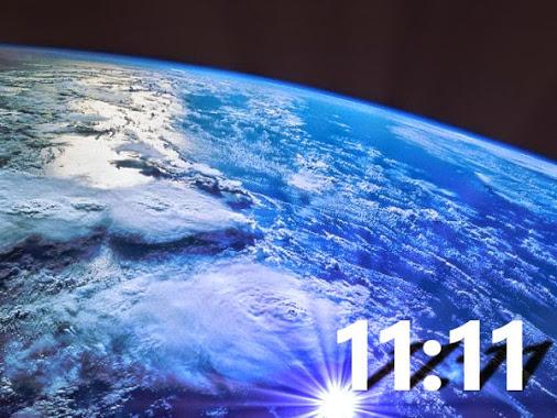 mundo1111